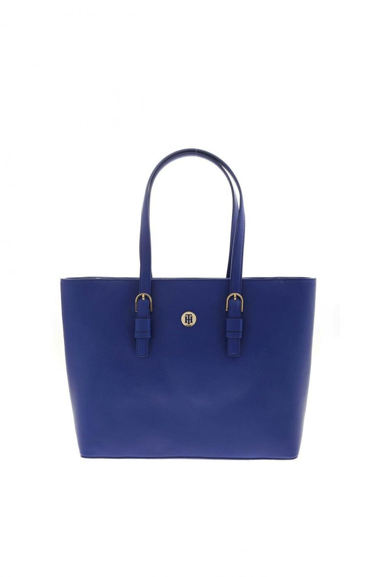 Borsa tote Tommy H