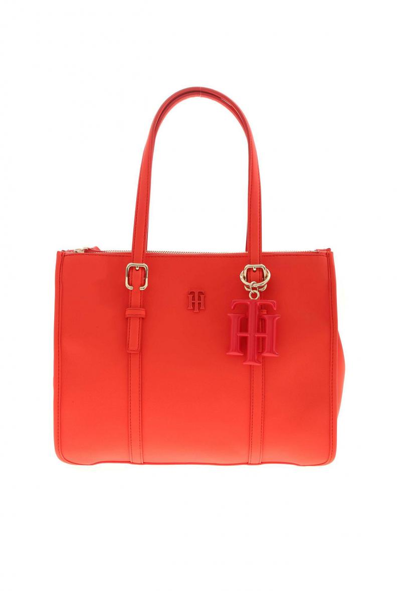 Piccola shopping tote Tommy Hilfiger