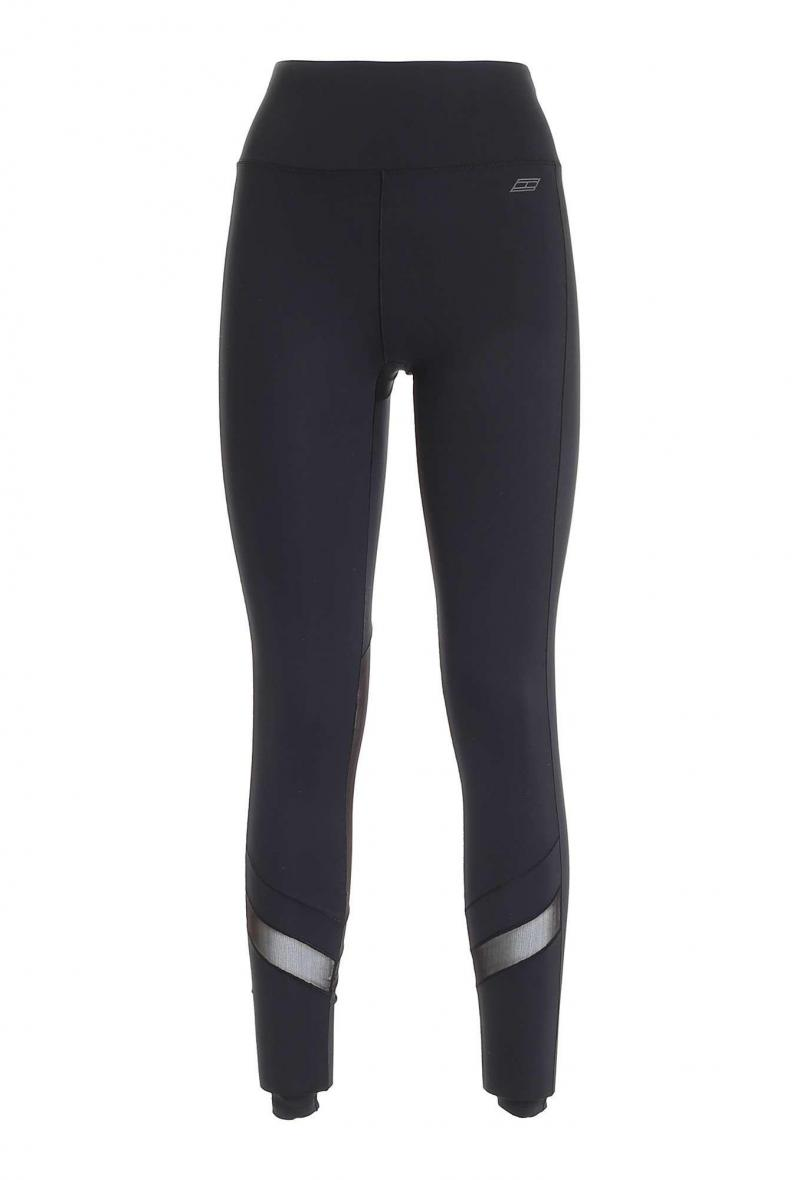 legging Nero<br />(<strong>Tommy hilfiger</strong>)