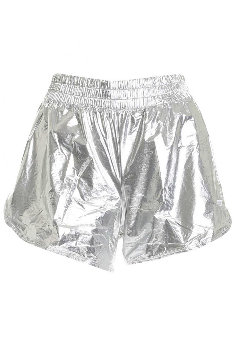 short Argento<br />(<strong>Tommy hilfiger</strong>)
