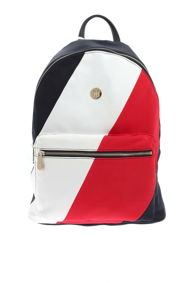 poppy backpack soft nylon Corporate<br />(<strong>Tommy hilfiger</strong>)