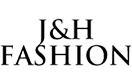 J&h fashion