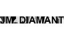 Jm diamant