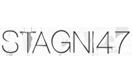 Stagni47
